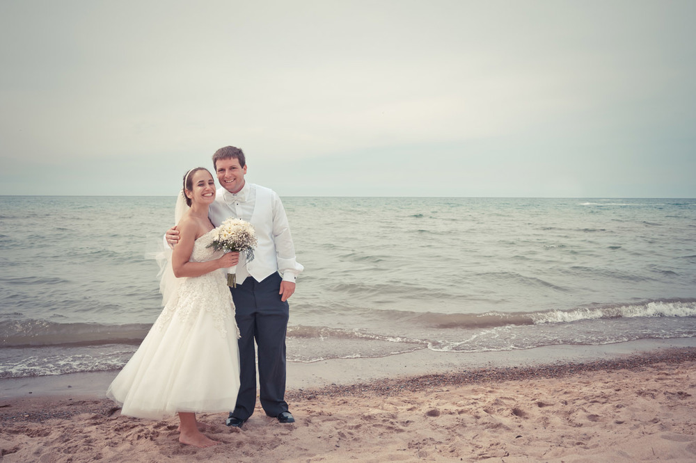 20120623161151_wedding_photography_Lake_michigan.jpg
