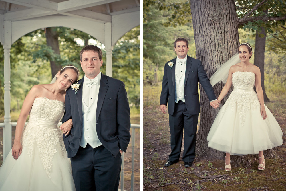 20120623180036_Bride_Groom_Tree_Portrait.jpg