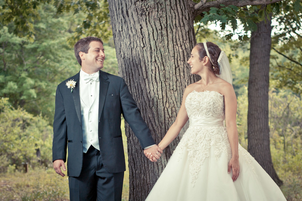20120623180036_indiana_wedding_photography.jpg