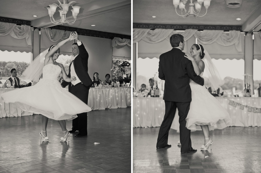 20120623193605_Bride_Groom_First_Dance.jpg