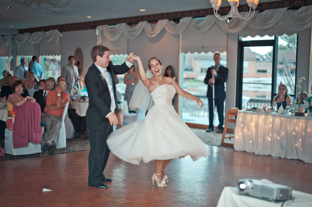 20120623193605_first_dance_wedding.jpg
