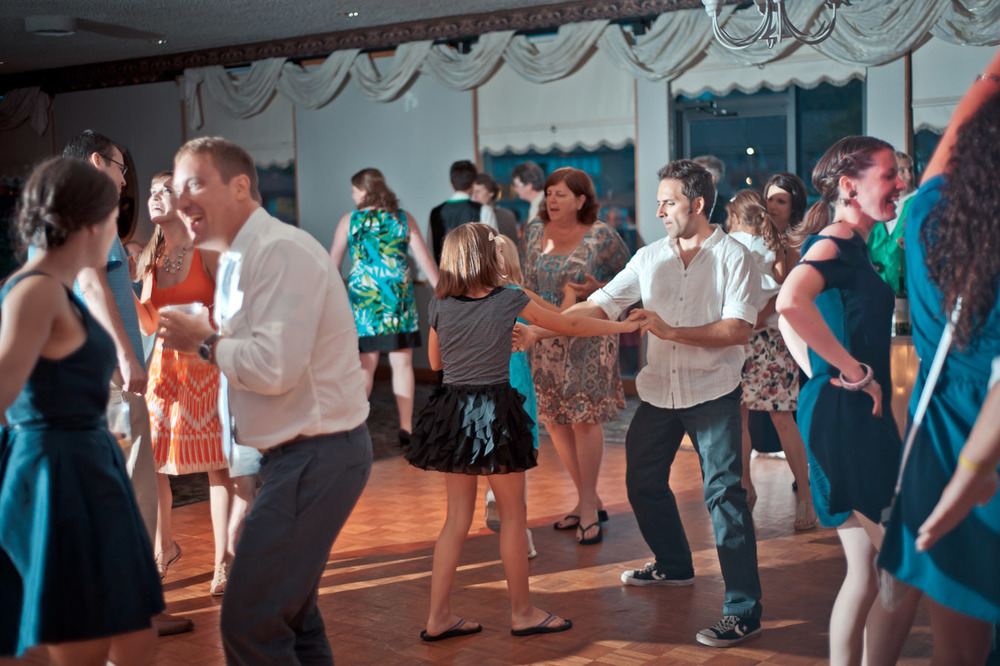 20120623203602_reception_wedding_dance.jpg
