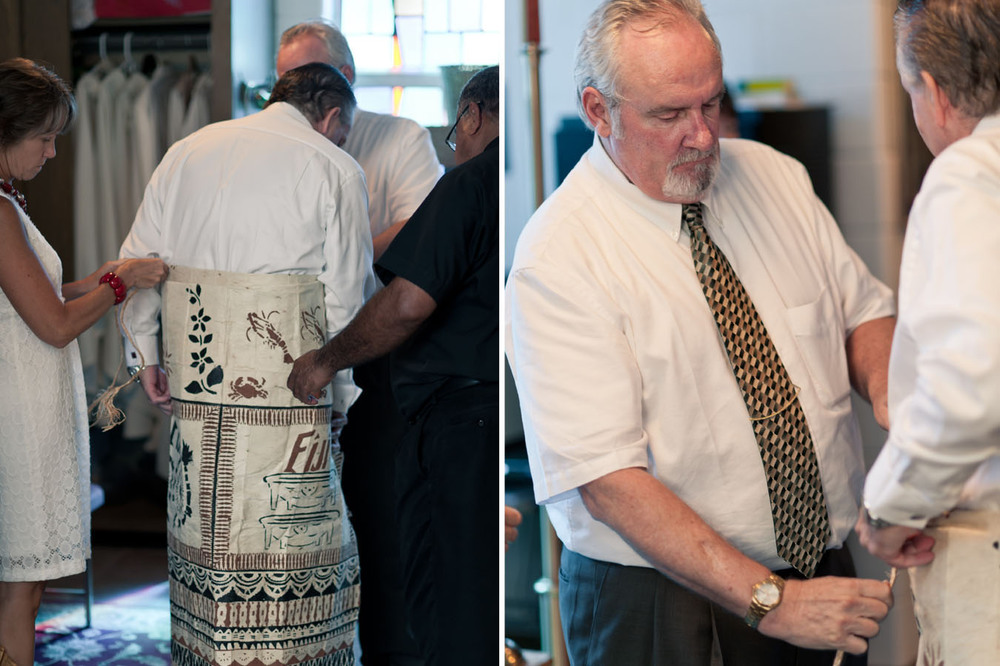 20120720153736_fiji_toga_wedding_vow.jpg
