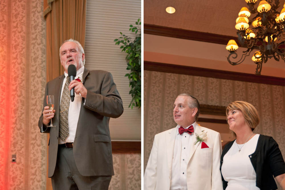 20120720195610_warwick_hills_wedding_speech.jpg