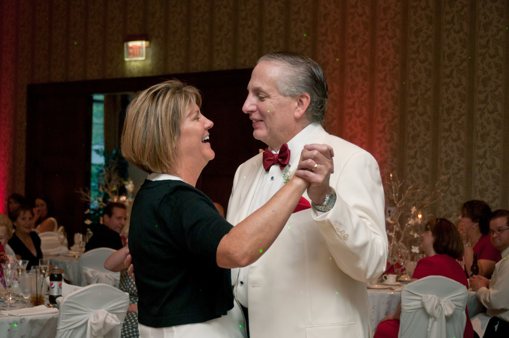 20120720200331_first_dance_photograph.jpg
