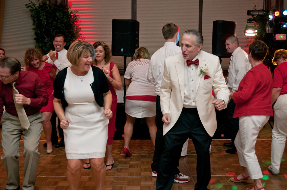 20120720205513_wedding_dance_photograph.jpg