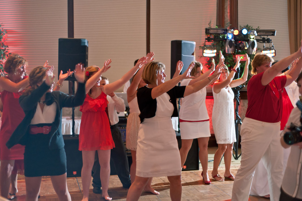 20120720205623_grand_blanc_dance_photography.jpg