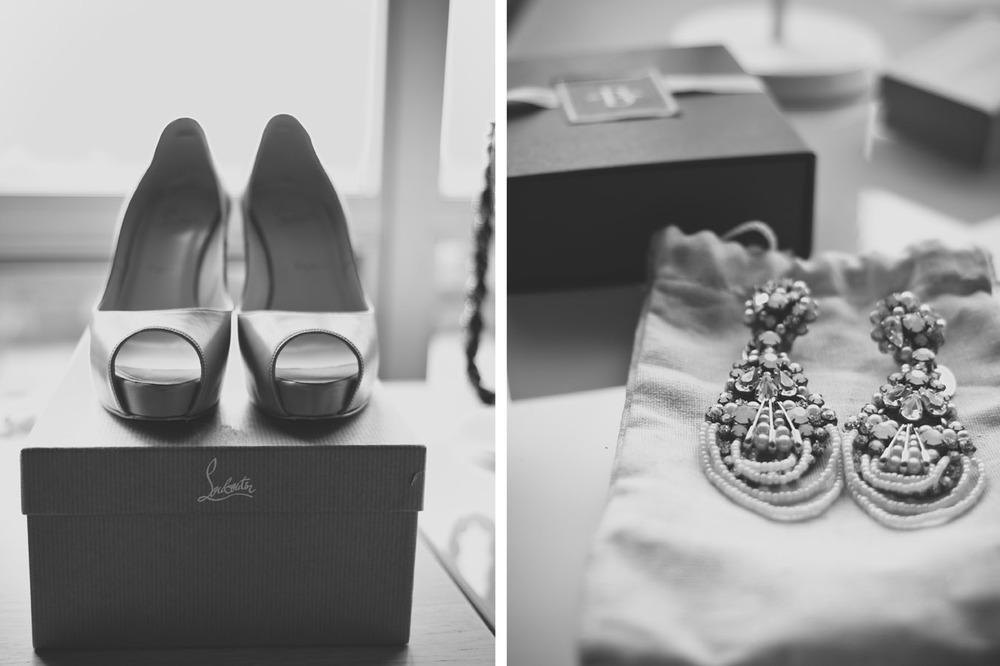 20120902161245_bride_shoes_earrings.jpg
