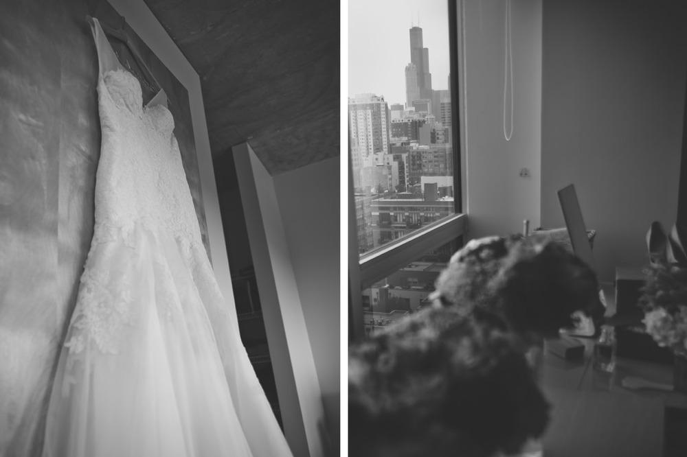 20120902164811_wedding_dress_detail.jpg