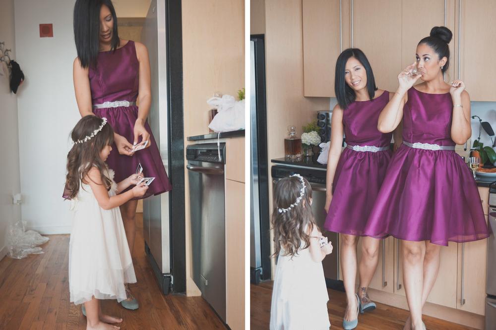 20120902164825_bridesmaids_getting_ready.jpg
