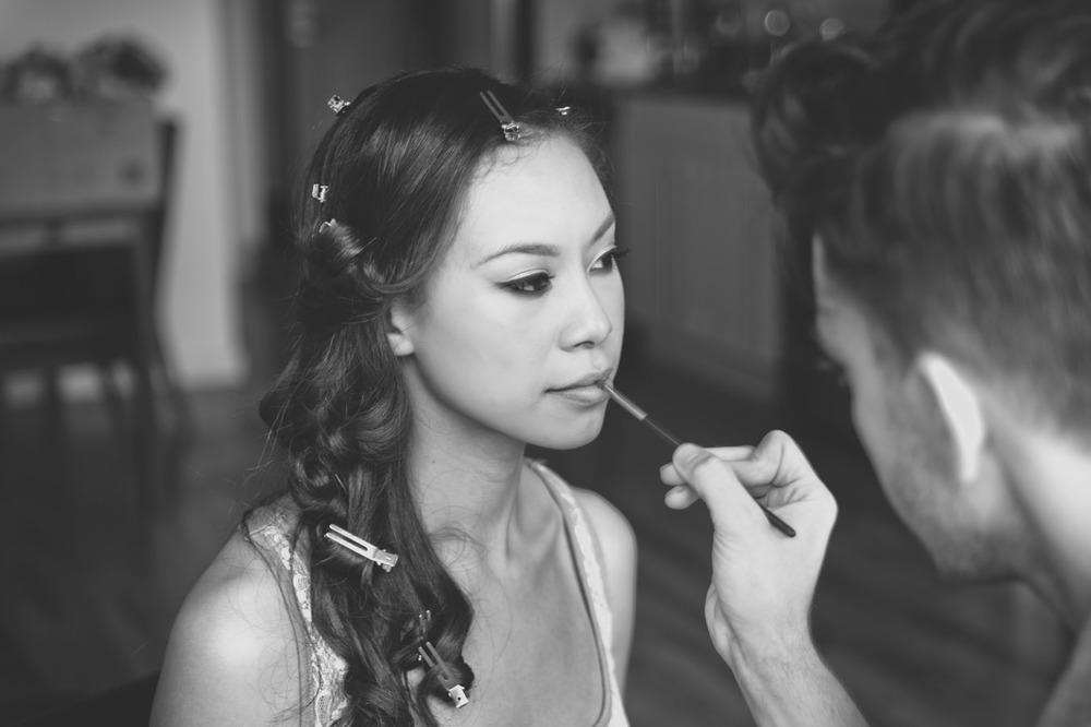 20120902164812_bride_makeup_chicago_wedding.jpg