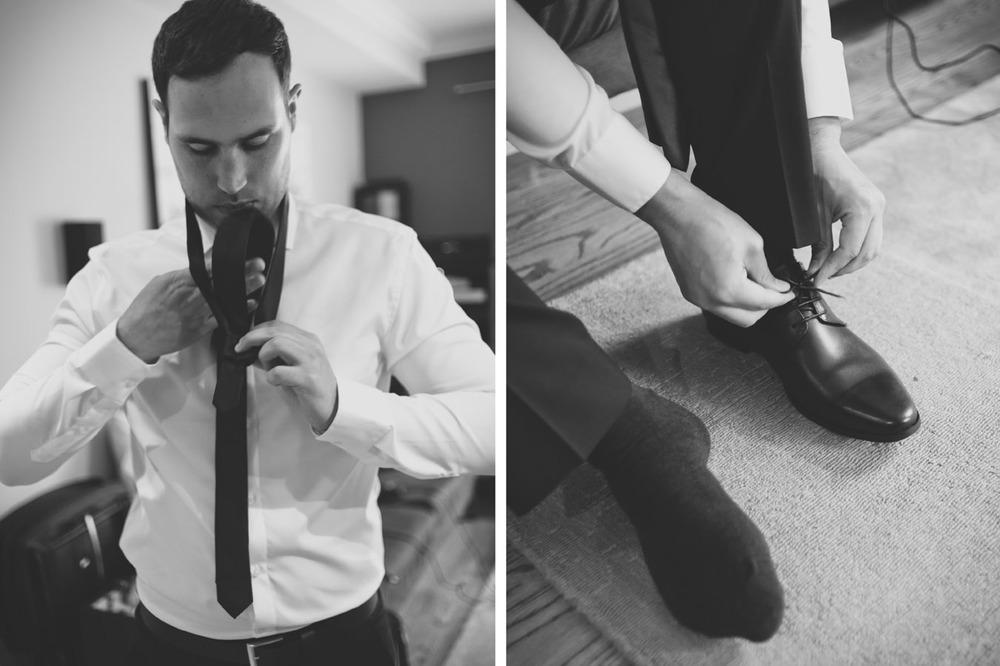 20120902164845_groom_shoes_tie.jpg