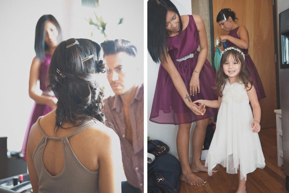 20120902170345_bride_makeup_flowergirl.jpg