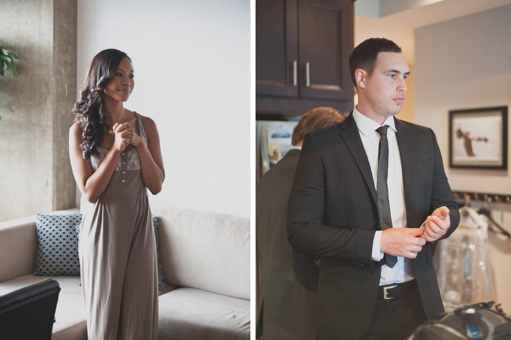 20120902171252_chicago_wedding_bride_groom.jpg