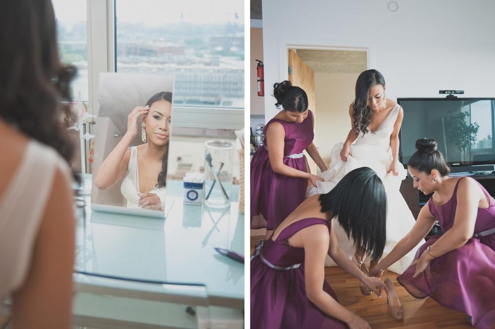 20120902171255_bride_mirror_shoes.jpg