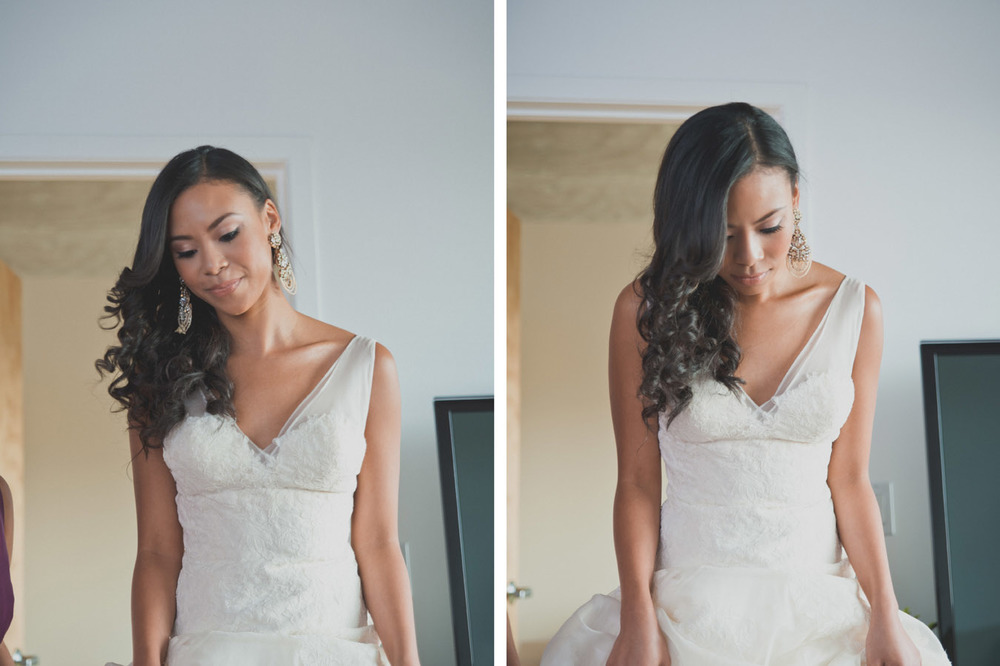 20120902171630_bride_chicago_curly_hair.jpg