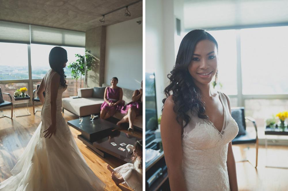20120902171640_bride_dress_beautiful.jpg