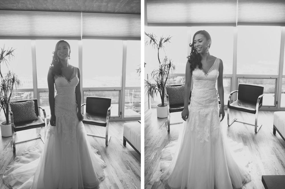 20120902171643_white_dress_wedding.jpg