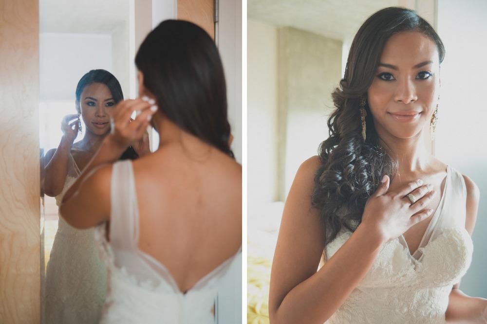 20120902171645_mirror_bride_earrings.jpg