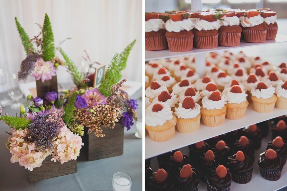 20120902173347_flowers_cupcakes.jpg