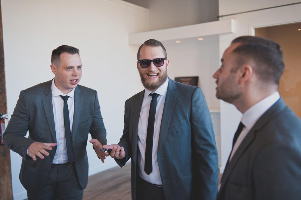 20120902174231_groomsmen_laughing.jpg