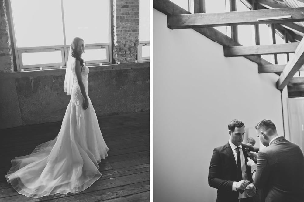 20120902174245_wedding_gallery_1028.jpg