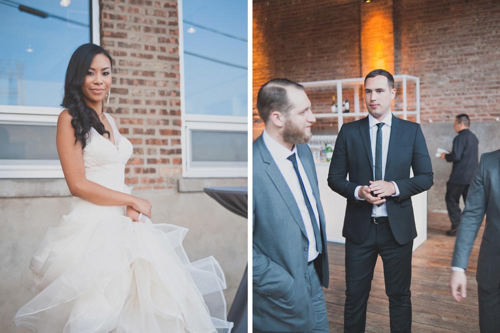 20120902174240_bride_groom_gallery_1028.jpg