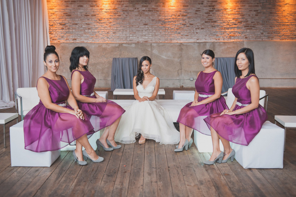 20120902183654_bride_bridesmaid_portrait.jpg