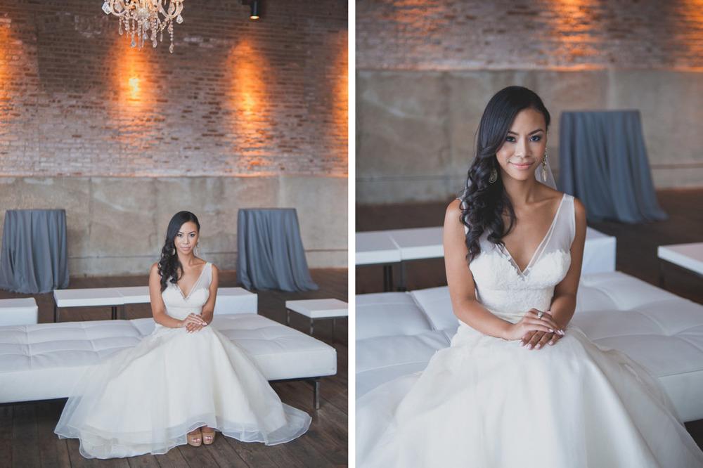 20120902183660_chicago_wedding_bride.jpg