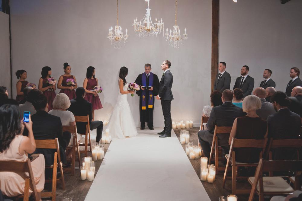 20120902190620_goose_island_wedding_ceremony.jpg