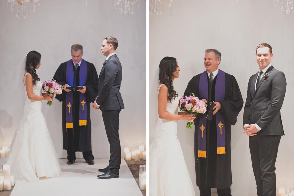 20120902190630_ceremony_chicago_wedding.jpg
