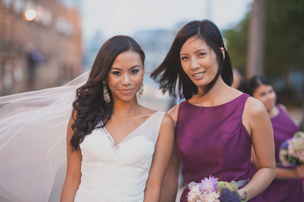 20120902193313_bride_chicago_outside.jpg
