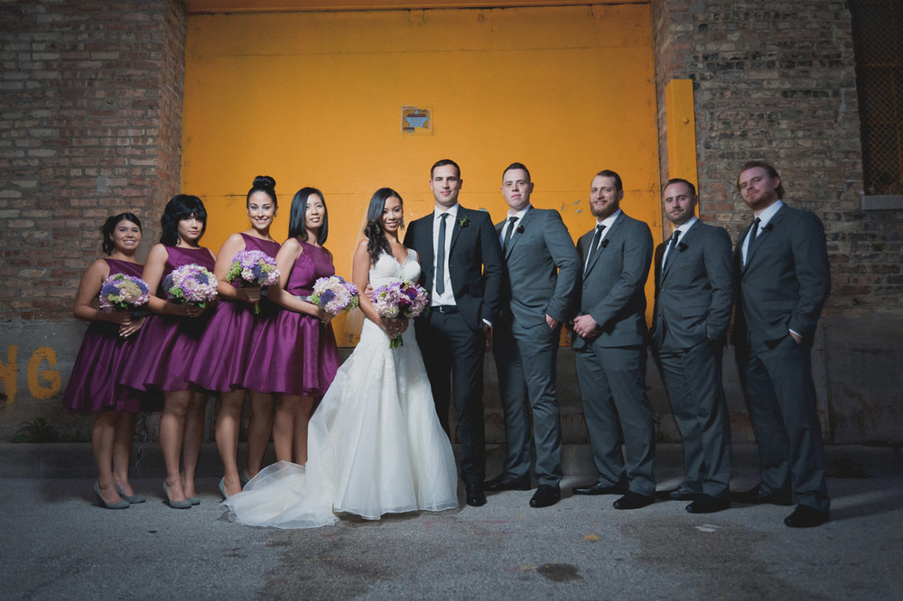 20120902194116_goose_island_wedding_party.jpg