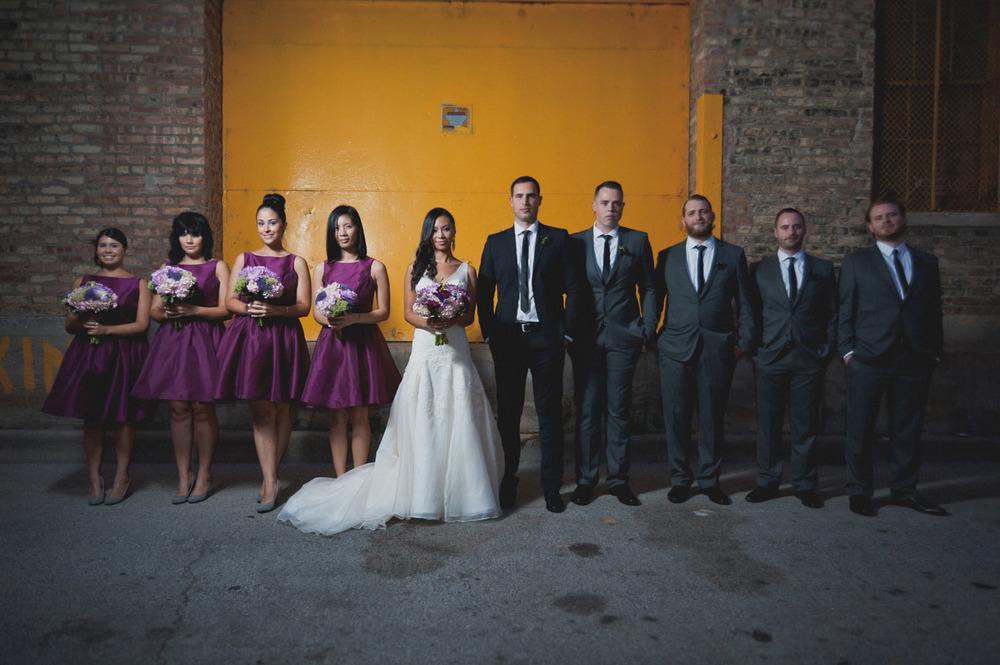 20120902194253_vintage_chicago_wedding.jpg