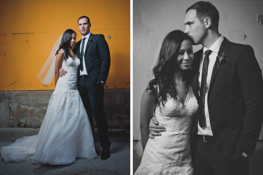 20120902194260_bride_groom_pose.jpg