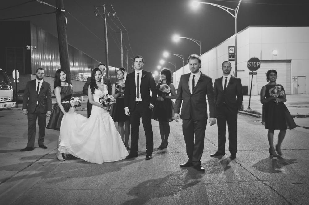 20120902195348_night_portait_wedding_party.jpg