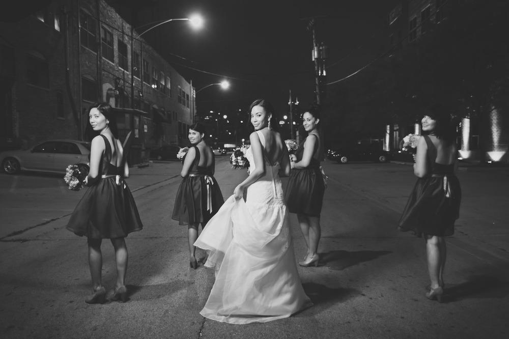 20120902200903_bride_bridesmaids_outside_night.jpg
