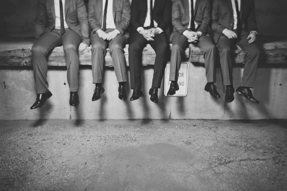 20120902201628_wedding_shoes_groomsmen.jpg