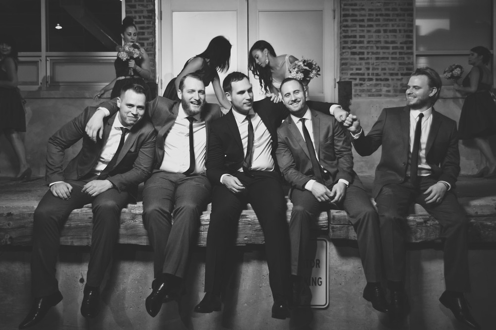 20120902201822_groomsmen_hanging_out.jpg