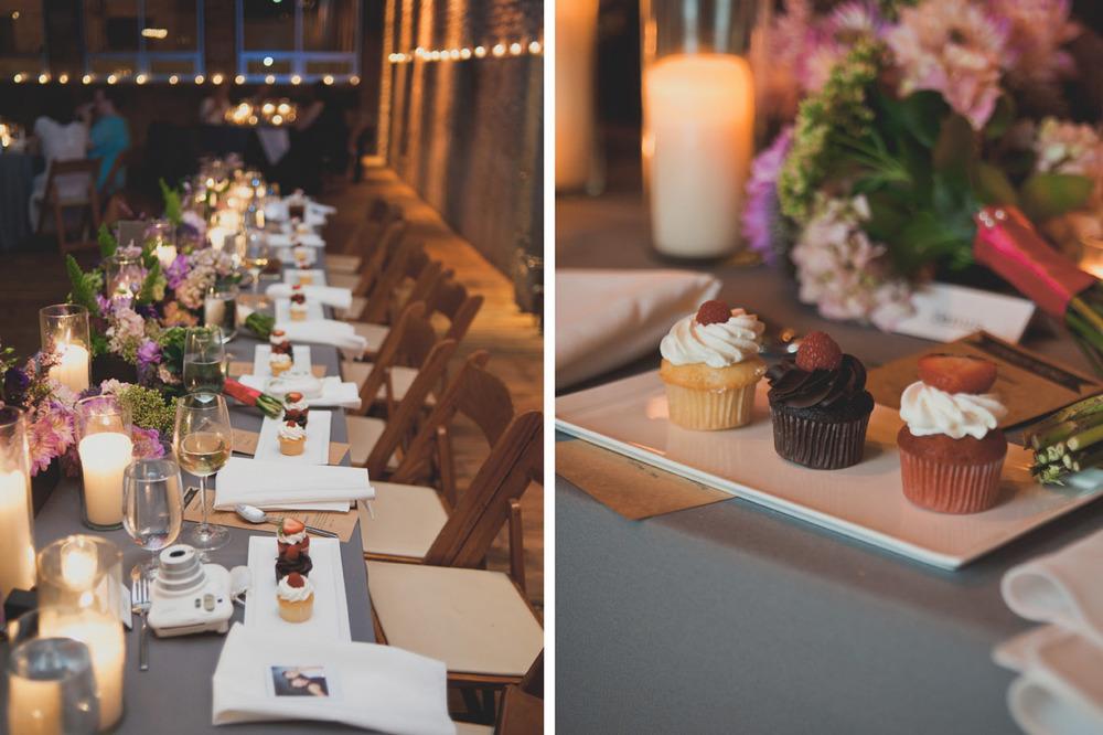 20120902202845_wedding_cupcakes_detail.jpg