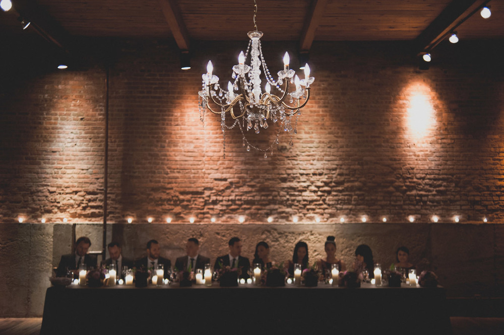 20120902204822_wedding_candles.jpg