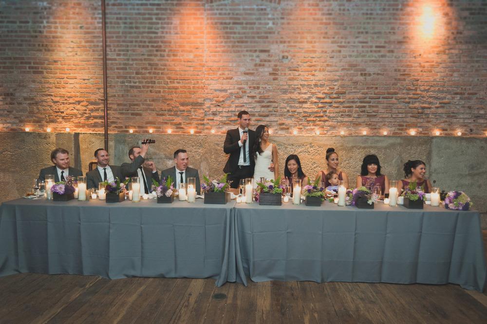 20120902222811_wedding_head_table.jpg