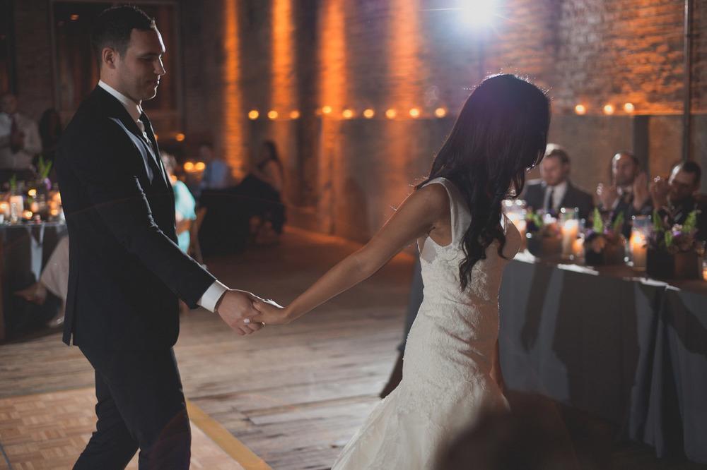 20120902223458_bride_groom_first_dance.jpg