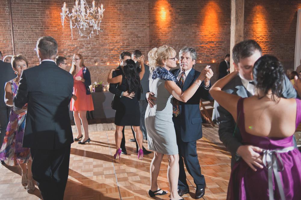 20120902223854_reception_chicago_wedding.jpg