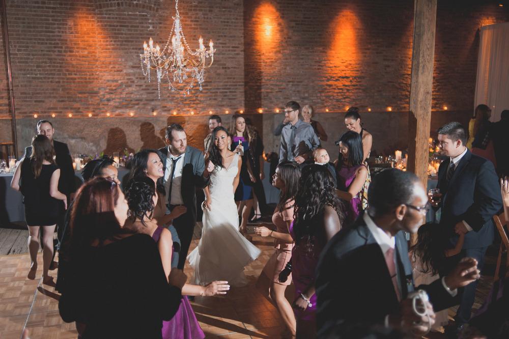 20120902224534_bride_dance_floor.jpg