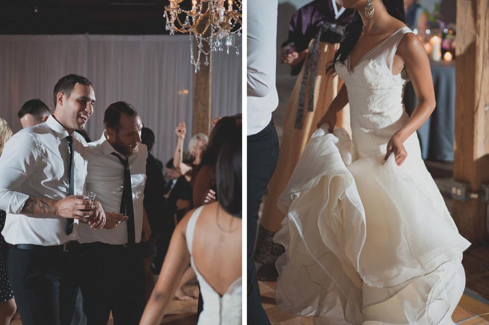 20120902224540_bride_groom_reception.jpg
