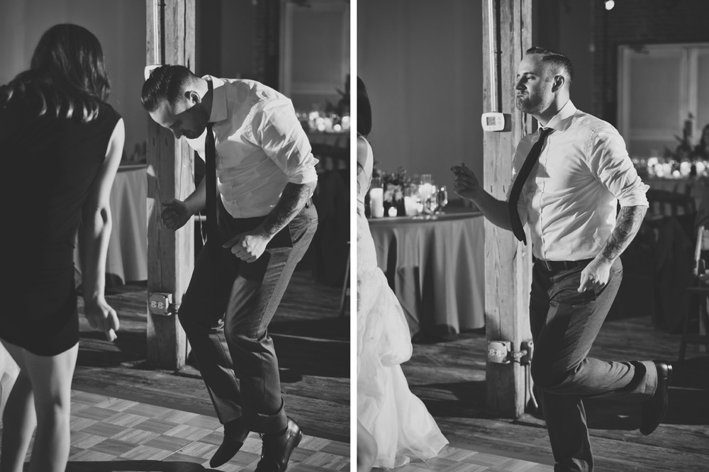 20120902224545_dance_wedding_BW.jpg