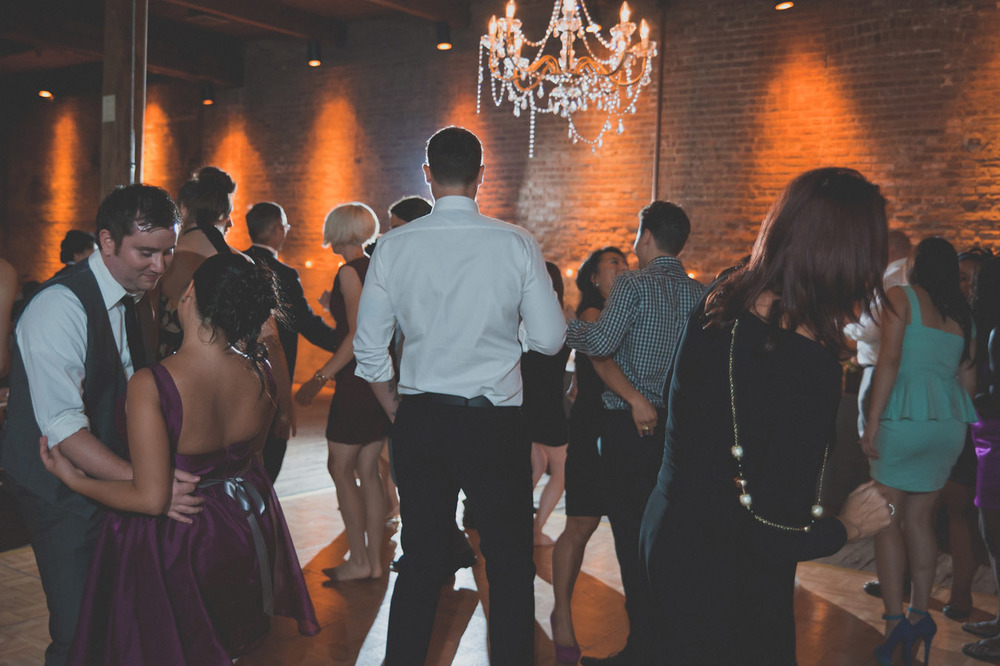 20120902232529_groom_wedding_reception.jpg