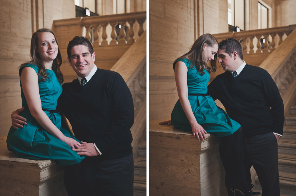 08-Stairs Engagement Photo.jpg