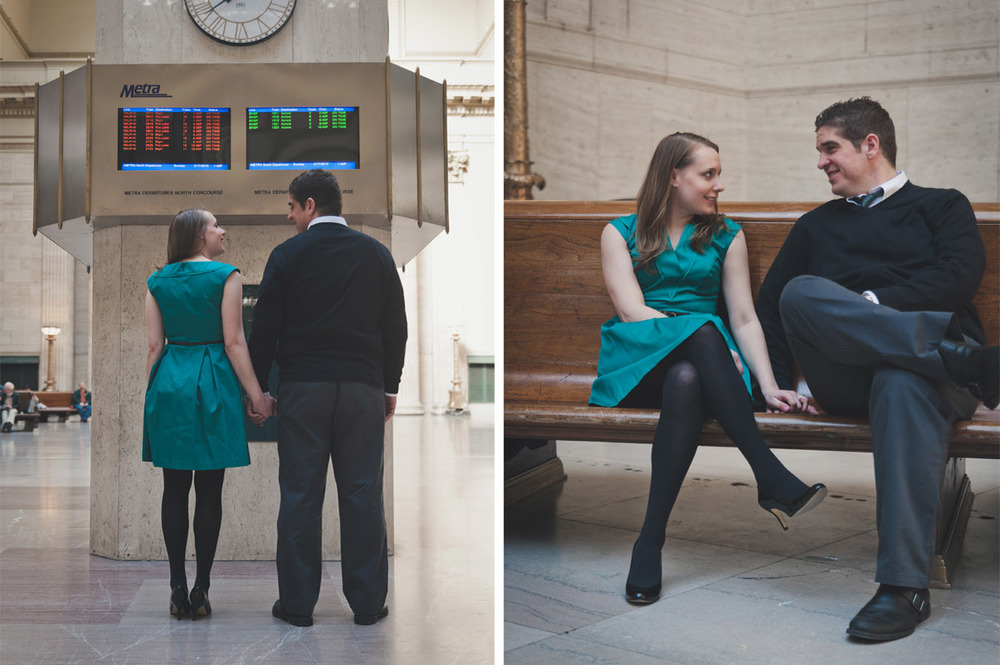 12-Grand Hall Chicago Engagement.jpg